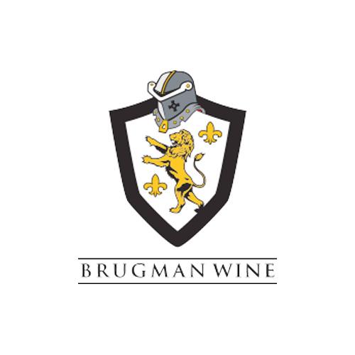 Brugman Wines
