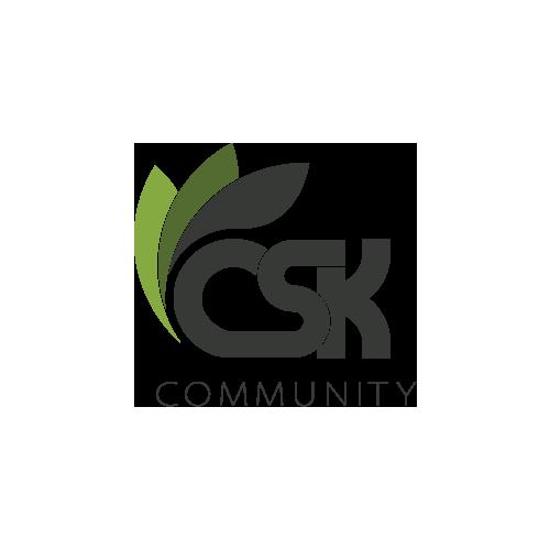 CSK Community