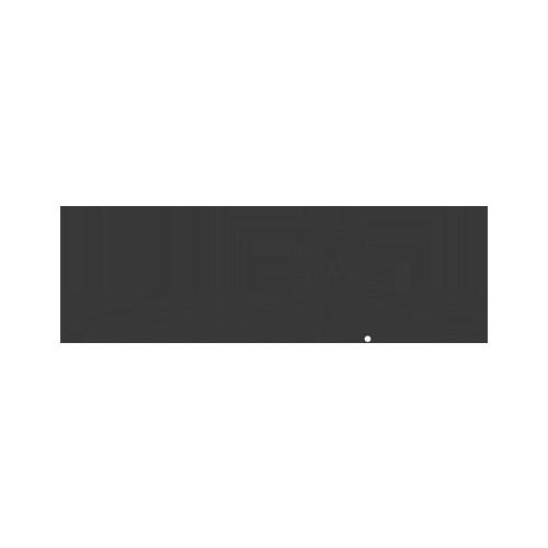 Madiba Art